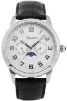 zegarek Adriatica A8238.5223QF