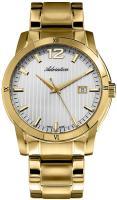 zegarek Adriatica A8240.1153Q