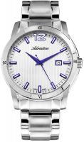 zegarek męski Adriatica A8240.51B3Q