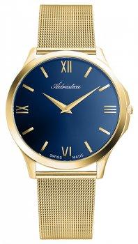 zegarek  Adriatica A8241.1165Q