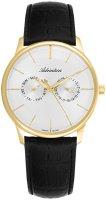 zegarek  Adriatica A8243.1213QF