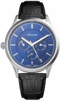 Zegarek męski Adriatica pasek A8252.5215QF - duże 1