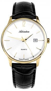 zegarek Adriatica A8254.1253Q