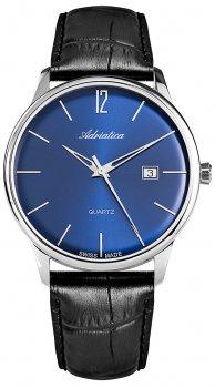 zegarek Adriatica A8254.5255Q