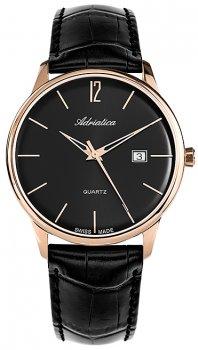 zegarek Adriatica A8254.9254Q