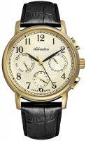zegarek  Adriatica A8256.1221QF