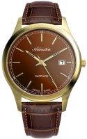 Zegarek męski Adriatica pasek A8258.121GQ - duże 1