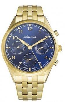zegarek męski Adriatica A8259.1125QF