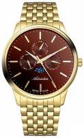 zegarek Adriatica A8262.111GQF