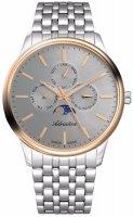 zegarek Adriatica A8262.R117QF