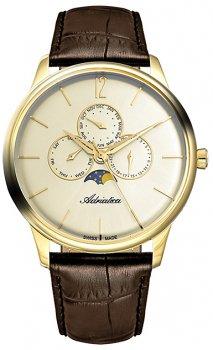 zegarek  Adriatica A8269.1251QF