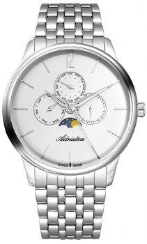 zegarek  Adriatica A8269.5153QF