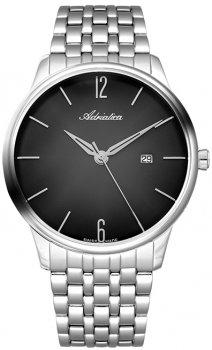 zegarek  Adriatica A8269.5154Q