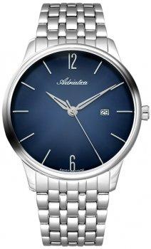 zegarek  Adriatica A8269.5155Q