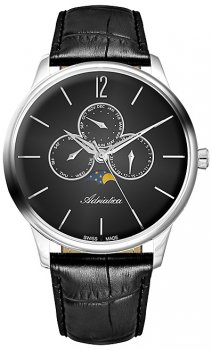 zegarek  Adriatica A8269.5254QF