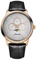 zegarek Adriatica A8269.9257QF