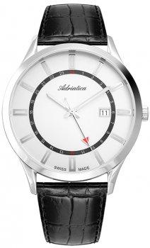 zegarek Adriatica A8289.5213Q
