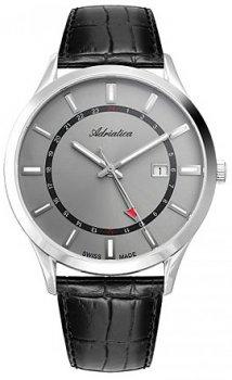 zegarek  Adriatica A8289.5217Q