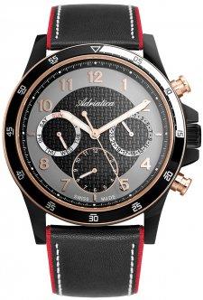 zegarek Adriatica A8291.K226QF