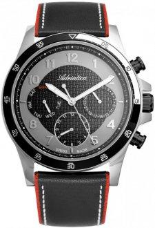 zegarek Adriatica A8291.Y226QFR