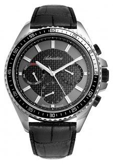 zegarek  Adriatica A8292.Y216QF