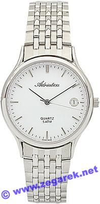 A9001.3113Q - zegarek męski - duże 3