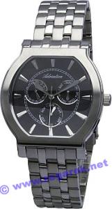 Zegarek męski Adriatica bransoleta A9003.5114QF - duże 1