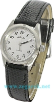 Zegarek damski Adriatica pasek A9905.5222M - duże 1