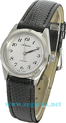 Zegarek Adriatica A9905.5222M - duże 1