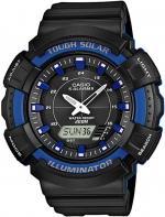 zegarek Casio AD-S800WH-2A2VEF