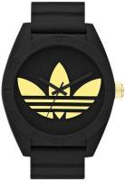 Zegarek męski Adidas Santiago ADH2712