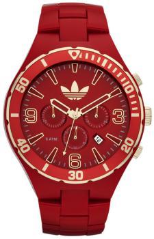 zegarek  Adidas ADH2744