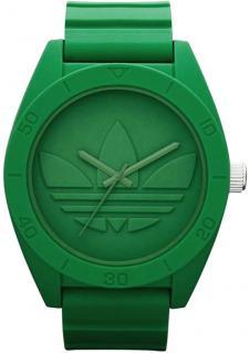 zegarek  Adidas ADH2788