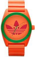 Zegarek męski Adidas Santiago ADH2870