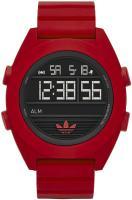 Zegarek męski Adidas Sydney ADH2909