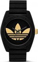 Zegarek damski Adidas Santiago ADH2912