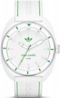 zegarek męski Adidas ADH2931