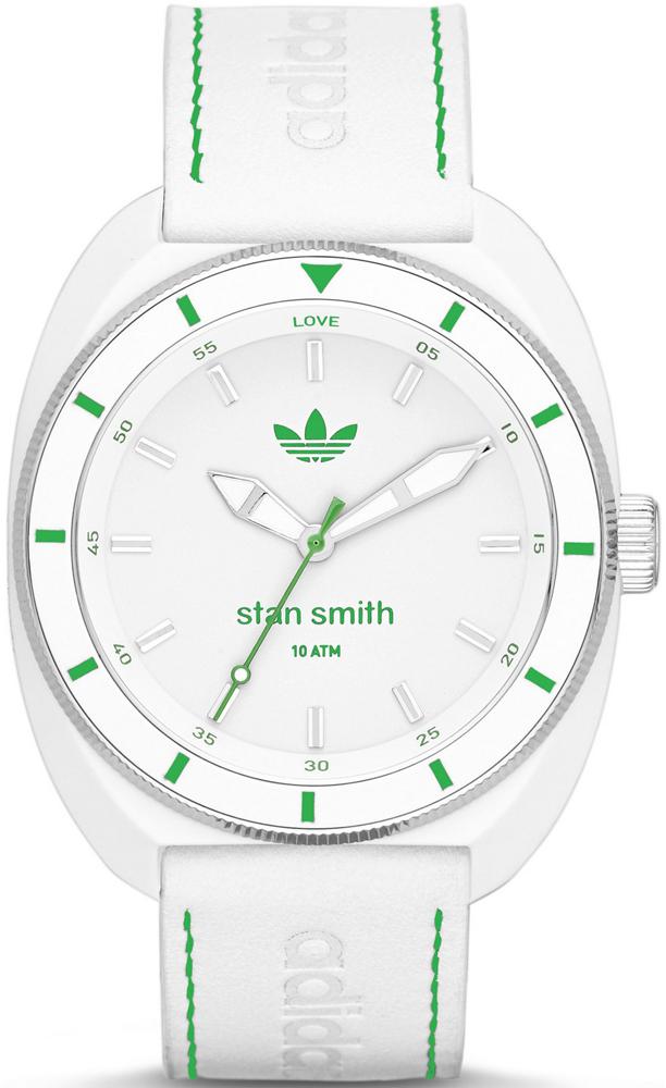 Adidas ADH2931 Stan Smith