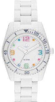 zegarek  Adidas ADH2941