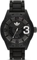 zegarek Adidas ADH2963