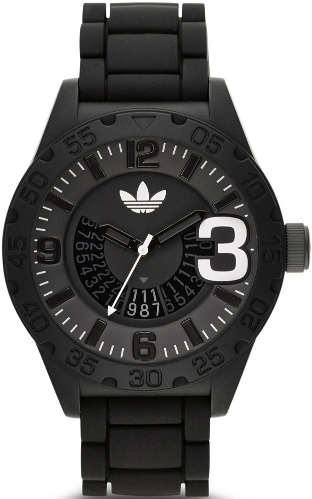 ADH2963 - zegarek męski - duże 3