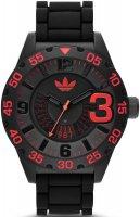 Zegarek unisex Adidas newburgh ADH2965 - duże 1