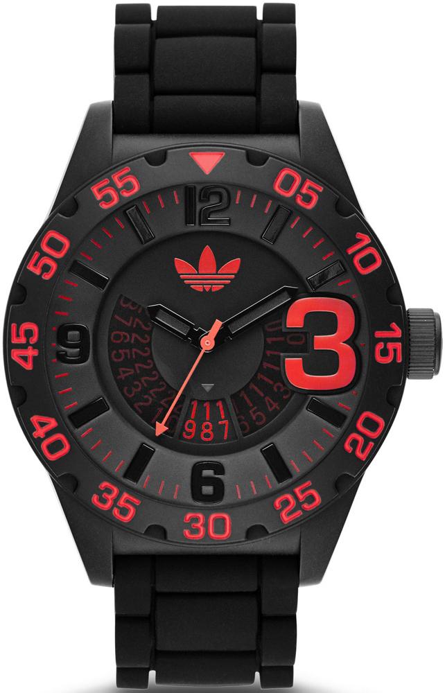Zegarek Adidas ADH2965 - duże 1