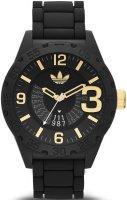 Zegarek męski Adidas newburgh ADH3011 - duże 1