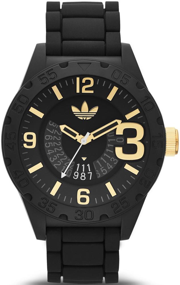 Zegarek Adidas ADH3011 - duże 1