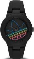 zegarek damski Adidas ADH3014