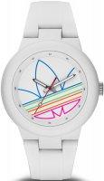 zegarek Adidas ADH3015