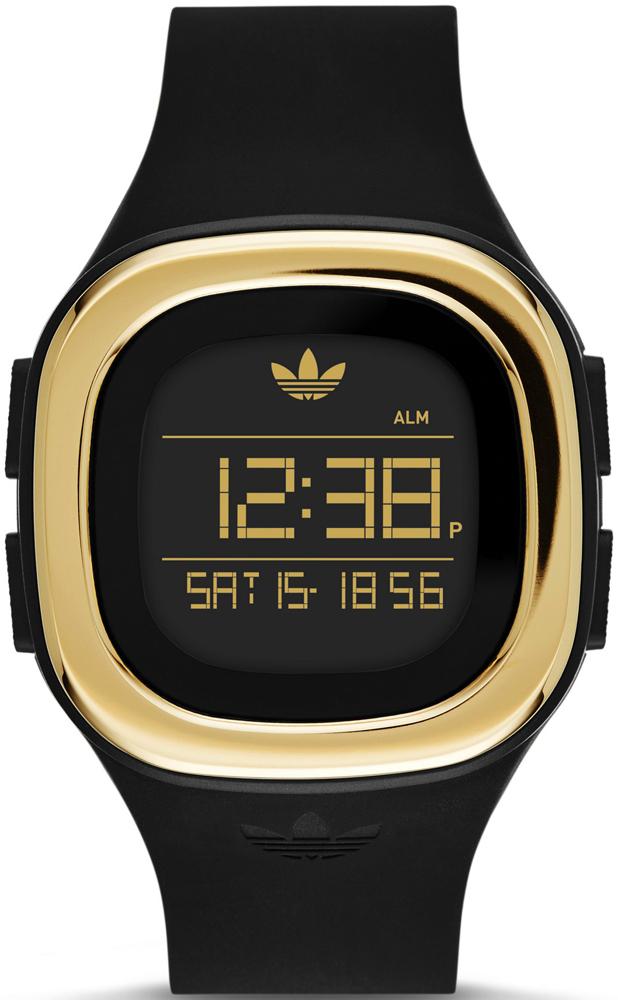 ADH3031 - zegarek męski - duże 3