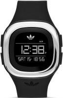 Zegarek unisex Adidas sydney ADH3033 - duże 1