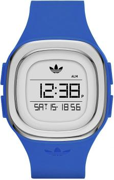 zegarek  Adidas ADH3034